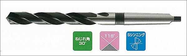 rpct1589