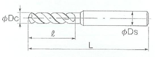 btgd0070