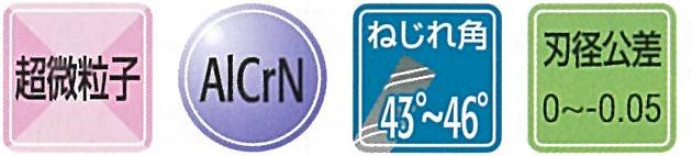 ymcm0032